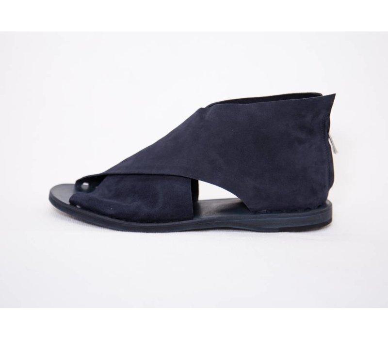Itaca Sandal