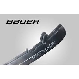 BAU Bauer LS5 Edge Carbon Steel
