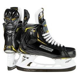 BAU Bauer 2S Pro Skate Jr S18