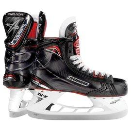 BAU Vapor S17 1X Sr Skate