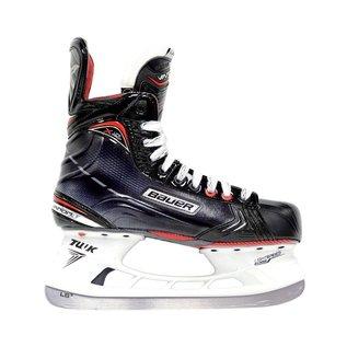 BAU Vapor XLTX Pro+ Sr Skate