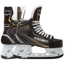 CCM CCM CLAP Skate Sr '18