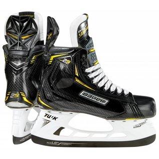 BAU Bauer 2S Pro Skate Sr S18