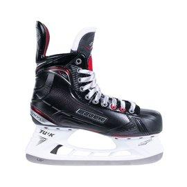 BAU Vapor XLTX Pro Jr Skate