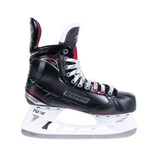 BAU Vapor XLTX Pro Sr Skate