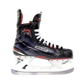 BAU Vapor XLTX Pro+ Jr Skate