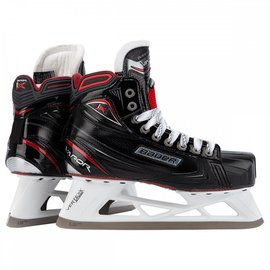 BAU Vapor S17 1X Sr Goal Skate