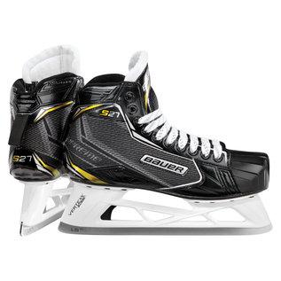 BAU Bauer S27 Goal Skate Sr S18