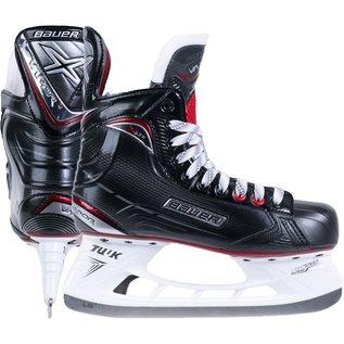 BAU Vapor XLTX Sr Skate