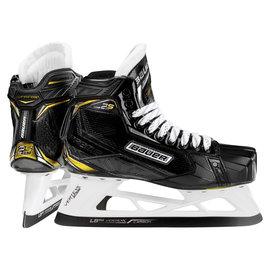 BAU Bauer 2S Pro Goal Skate Sr S18