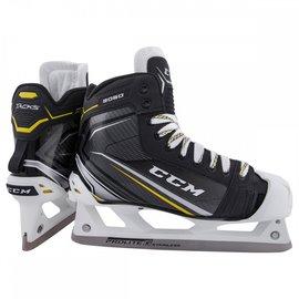 CCM CCM 9060 Goal Skate Sr