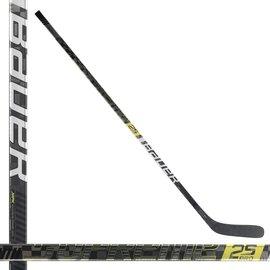 BAU S19 Supreme 2S Pro Jr Stick