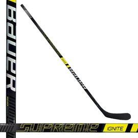 BAU S19 Bauer Ignite Jr Stick