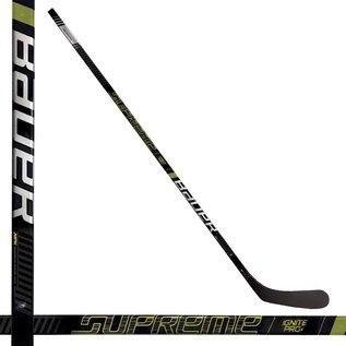 BAU S19 Ignite Pro+ Jr Stick