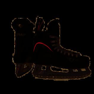 Graf Graf G9000 Lite Sr Skate