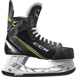 CCM CCM Super Tacks AS1 Sr Skate