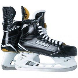 BAU Bauer Ignite Pro+ Jr Skate S18