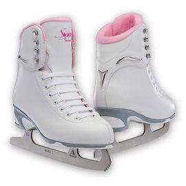 Jackson Jackson Soft Figure Skate