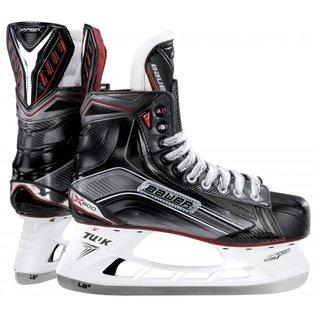 BAU Vapor S17 X800 Jr Skate