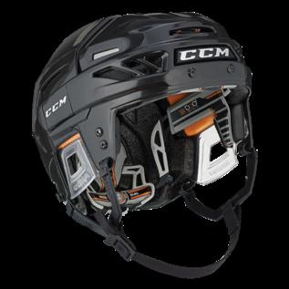 CCM CCM 3DS Helmet