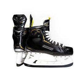 BAU Bauer Ignite Pro Sr Skate S18