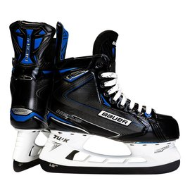 BAU Nexus Freeze Pro Jr Skate S18