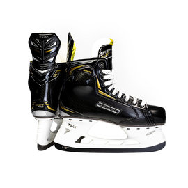 BAU Bauer Ignite Pro Jr Skate S18