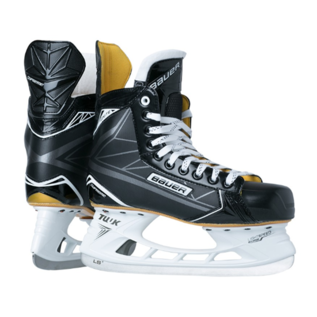 BAU Bauer Ignite Jr Skate S18