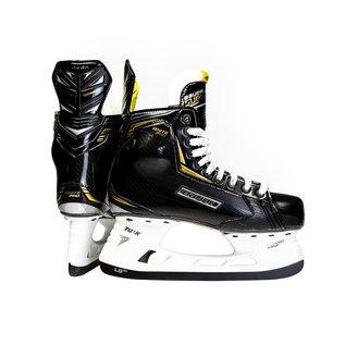 BAU Bauer Ignite Pro Yth Skate S18