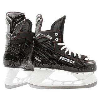 BAU Bauer NS Skate Jr Yth