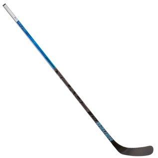 BAU S18 Freeze Pro Stick Int
