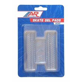 A&R Lace Bite Gel Pad
