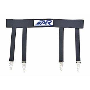 A&R Garter Belt Sr