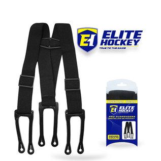Elite Elite Pro Suspenders Jr
