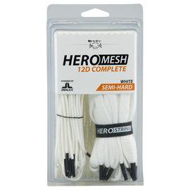 Jimalax Semi Hard Mesh Kit