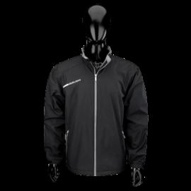 BAU Bauer Flex Jacket Sr S17