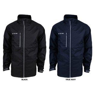 CCM CCM Premium Sr Jacket