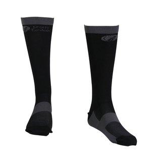 SEC SEC 2pk Skate Sock
