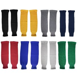 KOBE Knit Hockey Sock