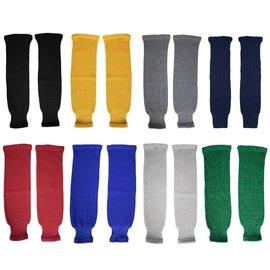 KOBE Knit Hockey Sock