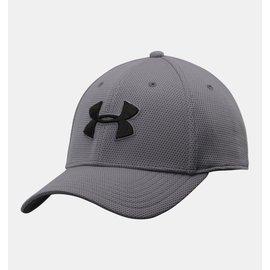 UA Blitzing II Cap