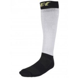 Elite Elite Cut Resistant Sock