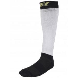 Elite Elite Cut Resistant Sock