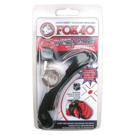 FOX40 Glove Whistle