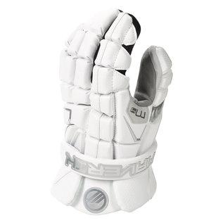 Maverik M4 Glove