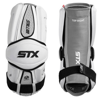 STX Stallion 500 Arm Guard