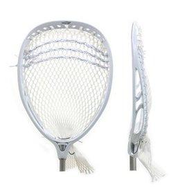 Eraser Complete Goalie Stick