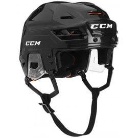 CCM CCM Tacks 710 Helmet