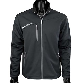 Bauer Fleece Sr Jacket