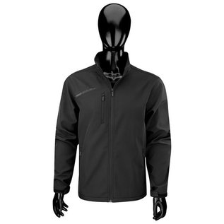 Bauer SoftShell Jacket S17